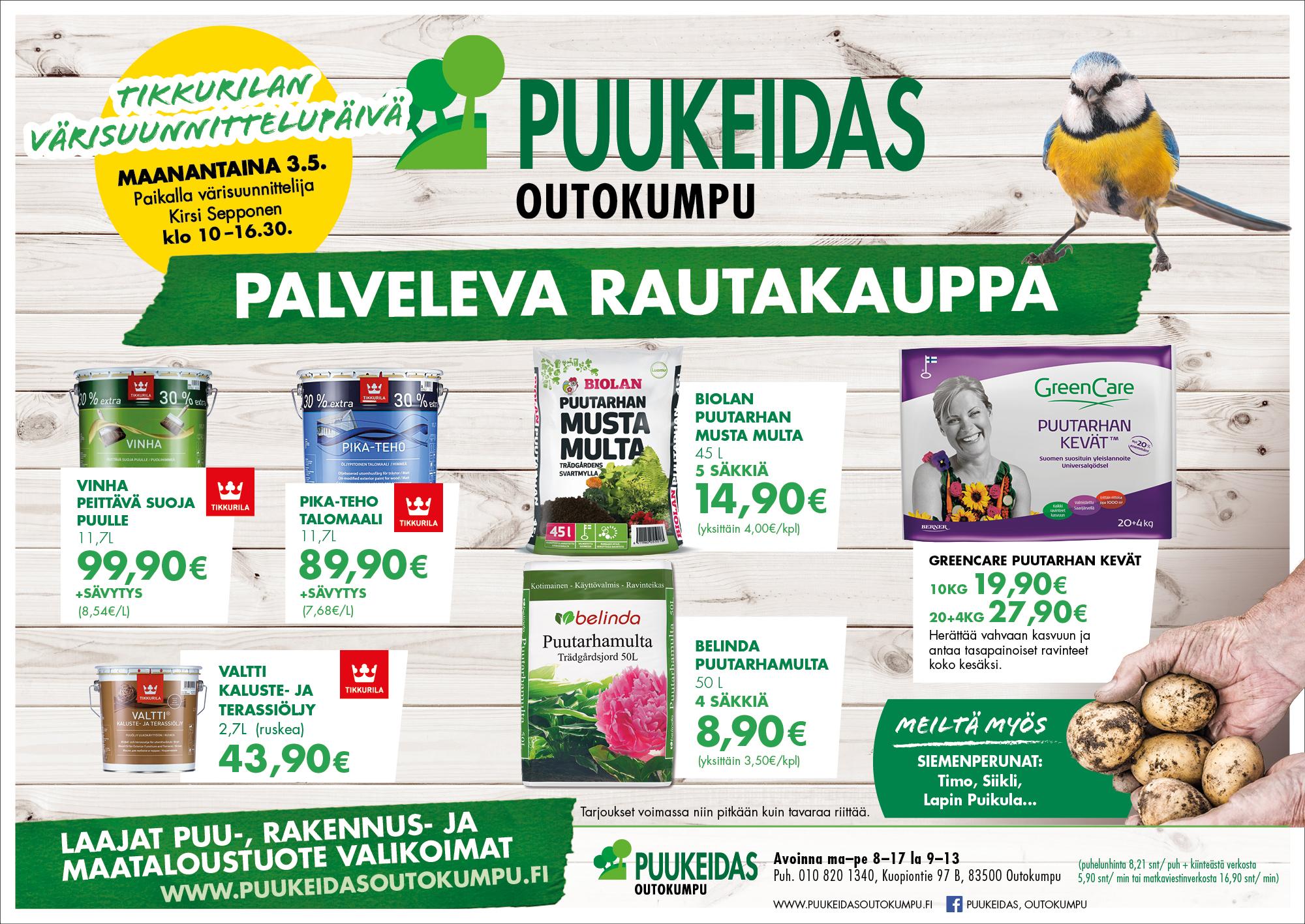 Puukeidas_tarjoukset-toukokuu2021